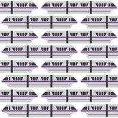 Rrrrrrrrrrsingle_monorail_-_violet_shop_thumb