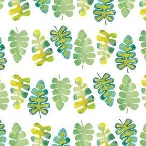 Leaf_stripe