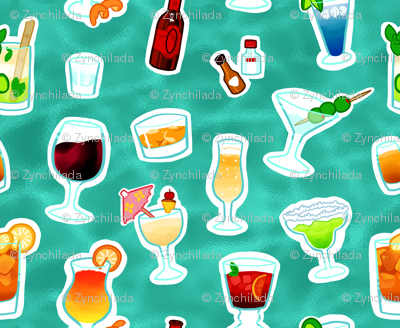 Tile_drinkies_1x1_preview