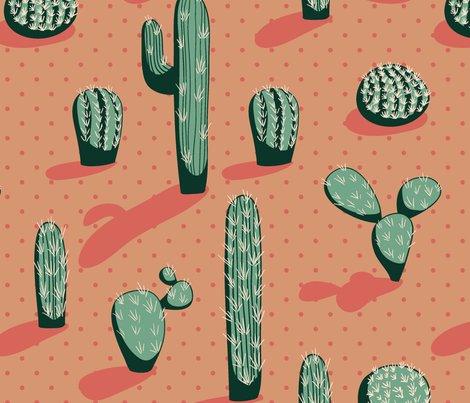 Rrrdayhix_cactus_fertig_shop_preview