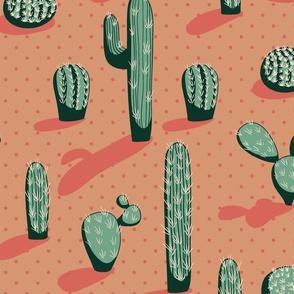 Dayhix_Cactus