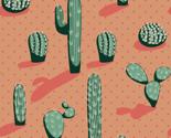 Rrrdayhix_cactus_fertig_thumb