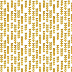 Gold_hearts