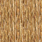 Rraffia_pattern_mine_shop_thumb
