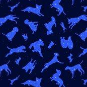 Rrconstellation_dogs_blue2_shop_thumb