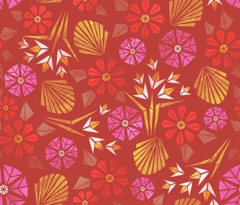 Rpapercut_flowers_warm_shop_preview
