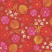 Rpapercut_flowers_warm_shop_thumb