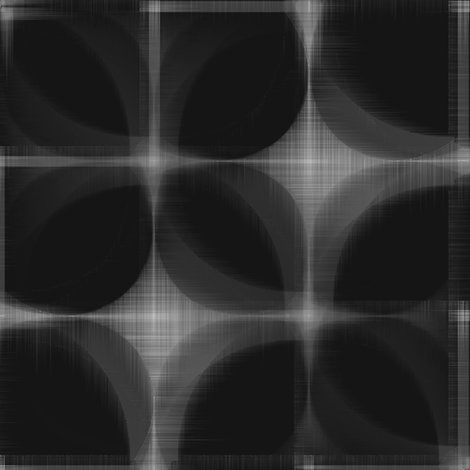 Rrpaw2_highlite_grid_larger_gray_shop_preview