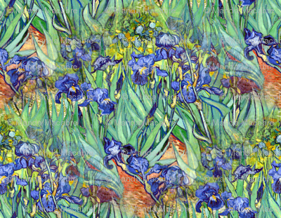 Vincent_van_gogh_1898_irises_005_preview