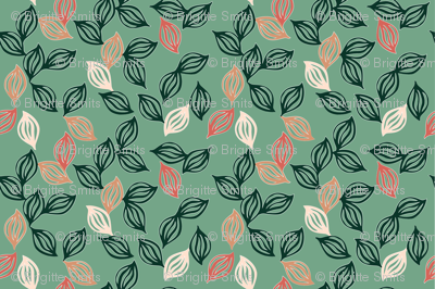 Rwallflower_textile_23_preview