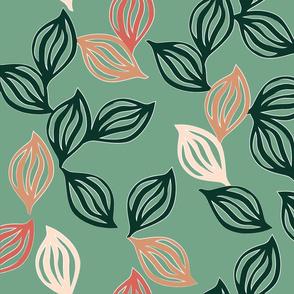 wallflower_textile_23
