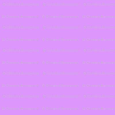 lt_purple