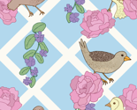 Rrbirds_and_blooms_sf_thumb