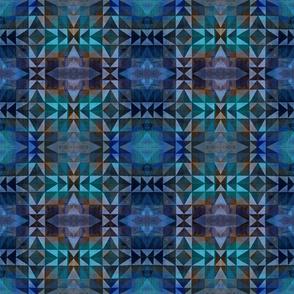 GEO-Q Lapis Lazuli