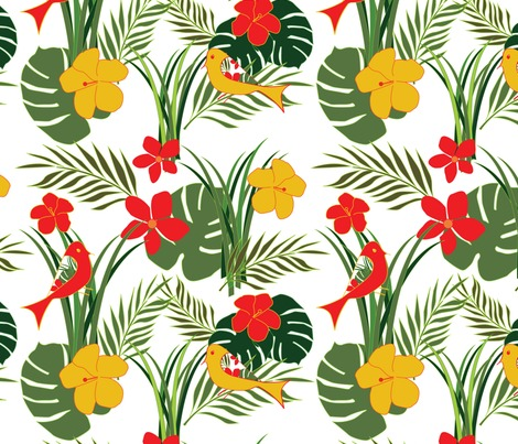 Rtropical_birds_and_flowers_lg_150_contest141054preview