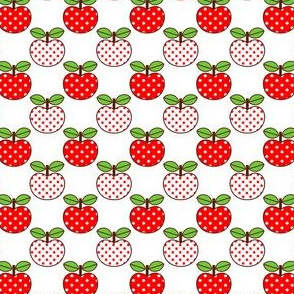 appleonly_red_red