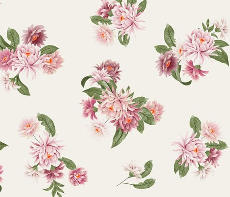 150_kimono_floral_iv_shop_preview