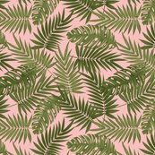 150_palm_pattern_-_light_pink_shop_thumb