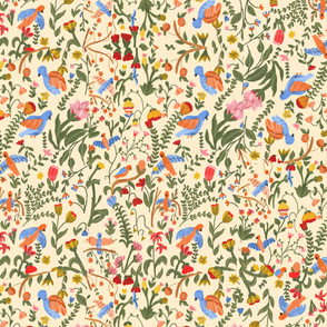 Rbirds_floral_pattern_shop_thumb