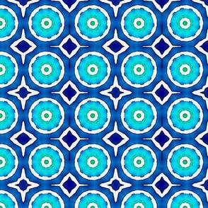 blue_white_circle_pattern