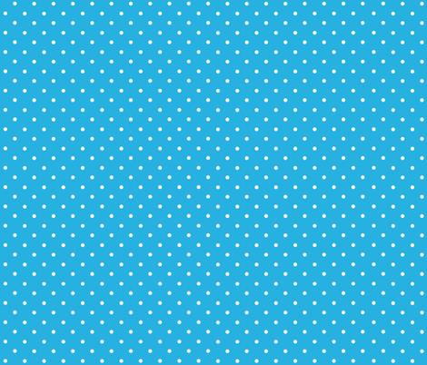 97696d9c14b2 https://www.spoonflower.com/fabric/7234420-lily-by-ktruxton_ 2018-02 ...