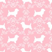 Rcairn_terrier_floral_pink_shop_thumb