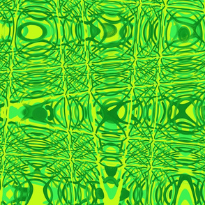 brush_strokes_shades_of_green_wave_pattern