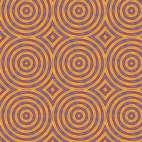 colorfulkaleidoscope5