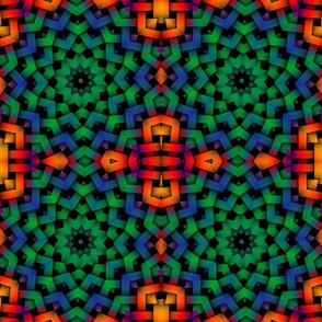 rainbow_rays_kaleidoscope