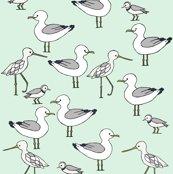 Rrrbeachbirdspattern_shop_thumb