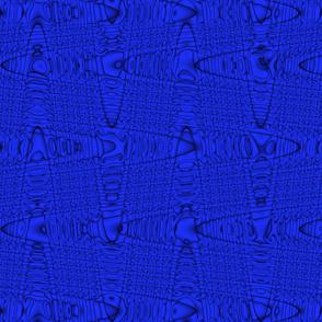 blue_curl_weave_zig_zag_pattern