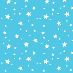 Blue Baby Bears 02