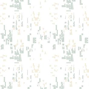 letterplay-dipped-white-cream-sagelt