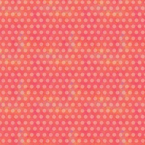 Rrrrrrrbeachpolkadots-pink_shop_preview