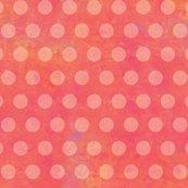 Rrrrrrrbeachpolkadots-pink_shop_thumb