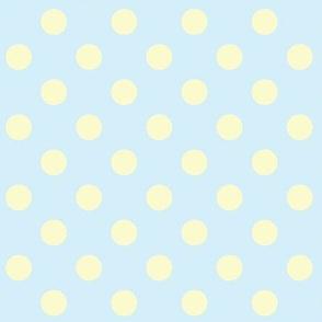Blue Baby Bears 10