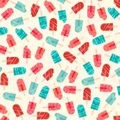 Rbeachpopsicles_shop_thumb