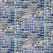 Blue_square_pattern.2.150_shop_thumb