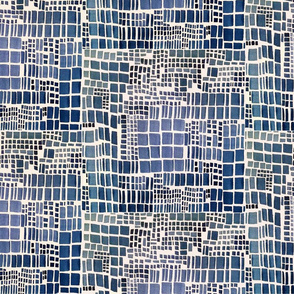 blue_square_pattern