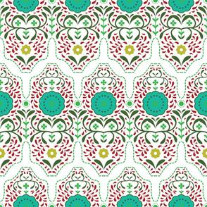 eva_garden_white_background