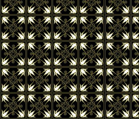 Pattern-001-black-bronze_shop_preview