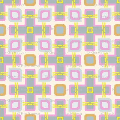 modern_pink_zoo-ch