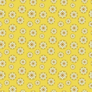 Loopy Doodles Lemonade