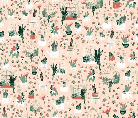 Rsucculents_spoonflower-01_shop_preview