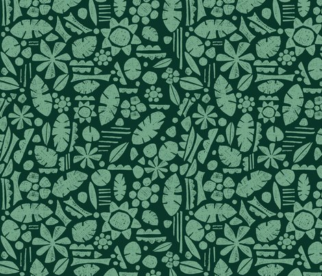 Rspoonflower_limited_color_challenge-01_shop_preview