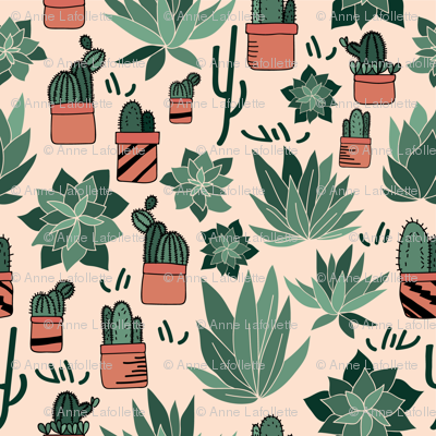 Succulents_Hand_Drawn