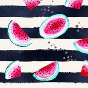 Splashy_Watermelon_Stripe