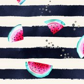 Rsplashy_watermelon_stripe_shop_thumb