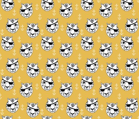 Rpirate_tiger_yellow_shop_preview