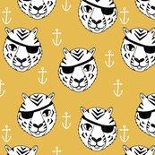 Rpirate_tiger_yellow_shop_thumb